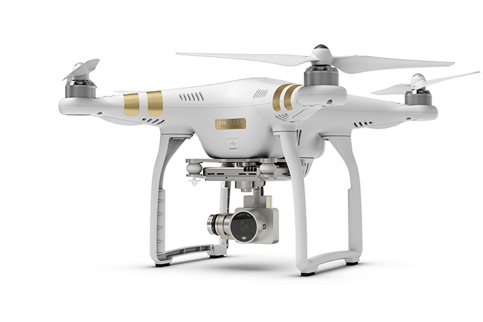 Phantom 3 Professional Quadcopter FPV RTF Combo Version DJI RC Helicopter Plane Copter Toy Radio Remote Control Drone 2