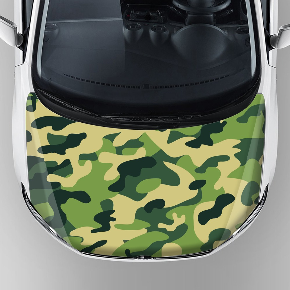 scratch proof car body protection film waterproof removable car hood bonnet decal self adhesive vinyl skin sticker wrap paper