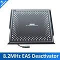 EAS deactivator 8.2Mhz soft label Electronic Article EAS RF Deactivator