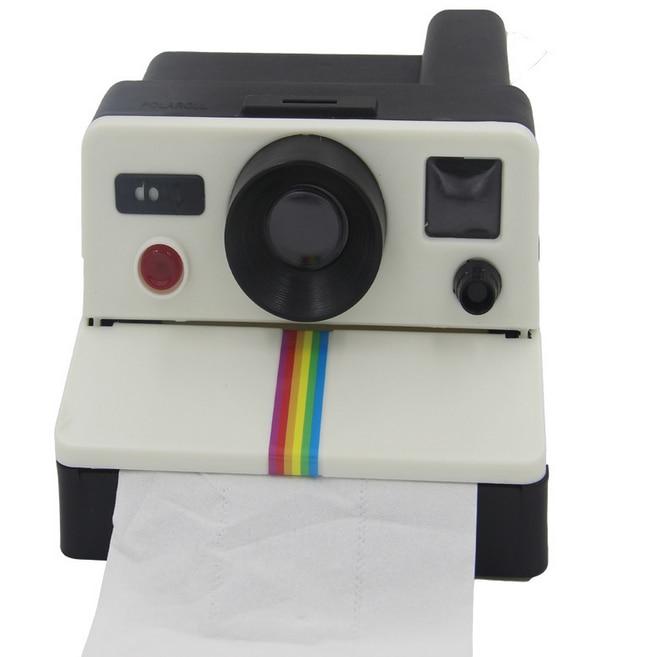 Online Get Cheap Polaroid Camera Modern -Aliexpress.com | Alibaba ...