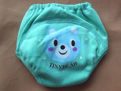 0-2 lat Dziecko Bawełna moda szorty chłopiec dziewczyna spodnie Treningowe infantis malucha noworodka pieluchy pokrywa majtki figi dzieci odzież 6