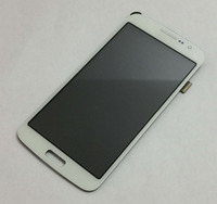 LCD For Samsung Galaxy Grand 2 Duos G7102 LCD G7105 G7106 G7108 LCD Digitizer Touch Screen Sensor LCD Display Panel Assembly