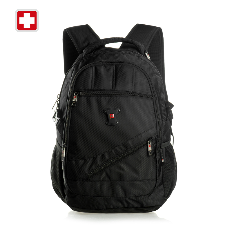 Online Get Cheap Laptop Backpack Swiss -Aliexpress.com | Alibaba Group