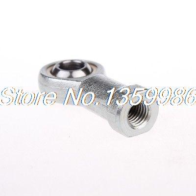 10pcs 10mm Female Metric Threaded Rod End Joint Bearing YB free shipping 2pcs 14mm female threaded rod end joint bearing si14t k phsa14