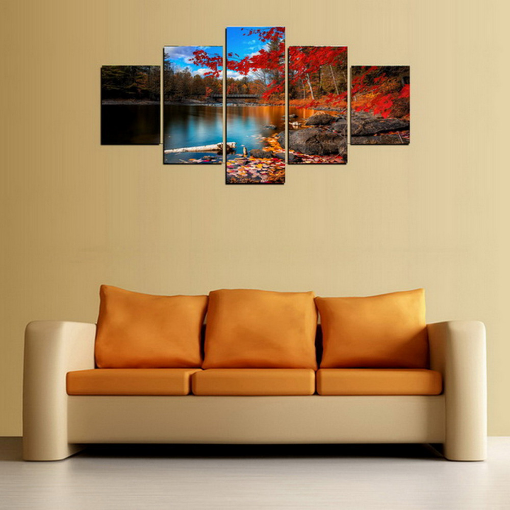 Enchanting Fuschia Wall Art Image Collection - The Wall Art ...