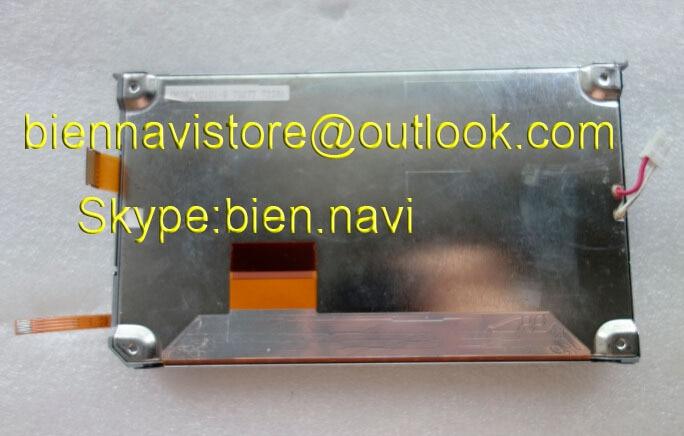 Origianl 6.5 Lcd-scherm L5F30369 L5F30369P01 L5F30369P02 065WVA0101 - Auto-elektronica
