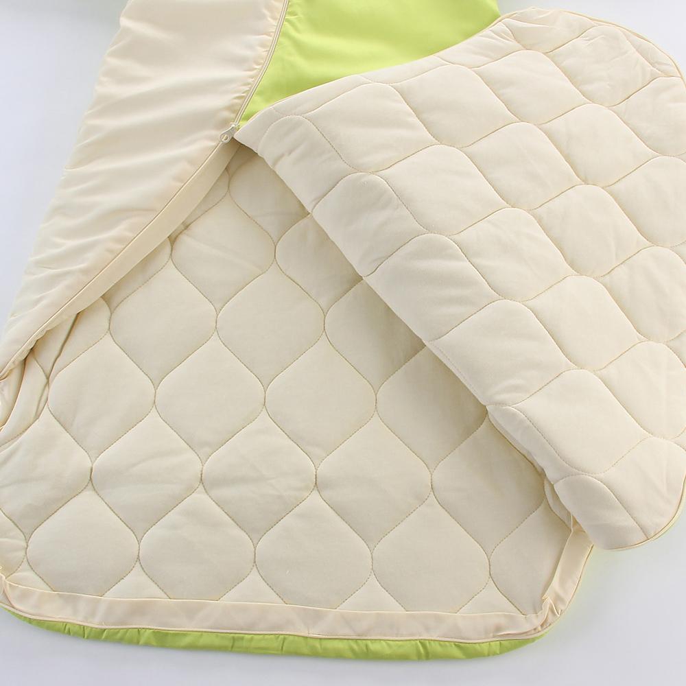 baby sleeping bags 013