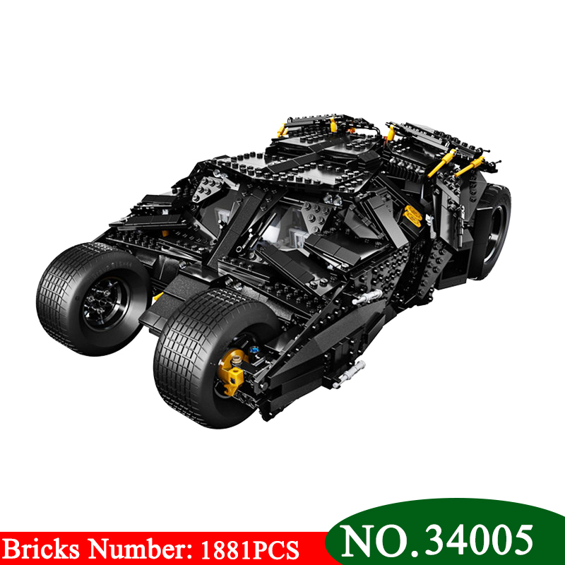 070362361c1e цены 7111 Building Blocks Super Heroes Batman Chariot The Tumbler Batmobile  Batwing Joker minis Bricks Bringuedos