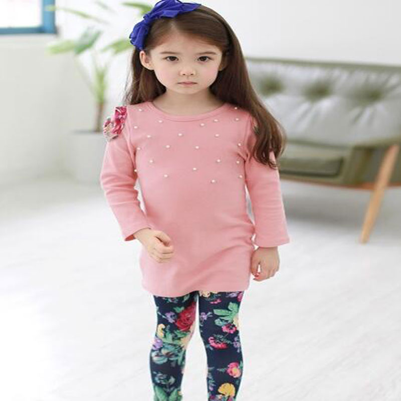 14227fd37e3d1e Kinderkleding China Online
