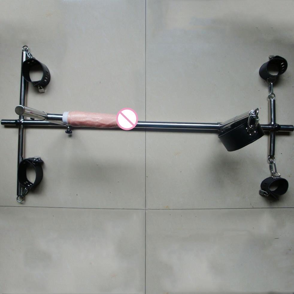 tortura penisului