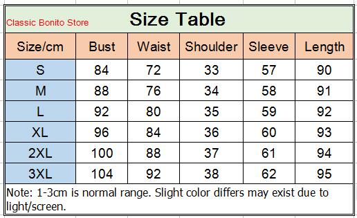 High Quality Autumn Dresses Fashion Women Party Sheath Plus Size Midi Elegant Dress Long Sleeve Lace Velvet Hip Dress Vestidos 2