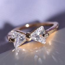 Золотое обручальное кольцо для женщин обручальные кольца девушек