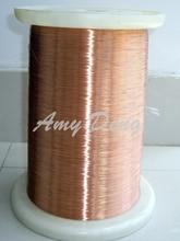 500 м/лот 0.33 мм новый эмалированных проводов QA-1-155 полиуретан эмалированные круглые обмотки