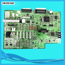 FORMATTER PCA ASSY Formatter Board logic Main Board MainBoard mother board for Epson DFX-9000 DFX9000 DFX 9000 2123015