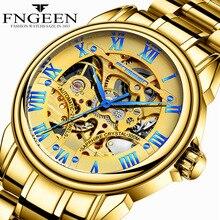mécanique horloge montre-bracelet bleu