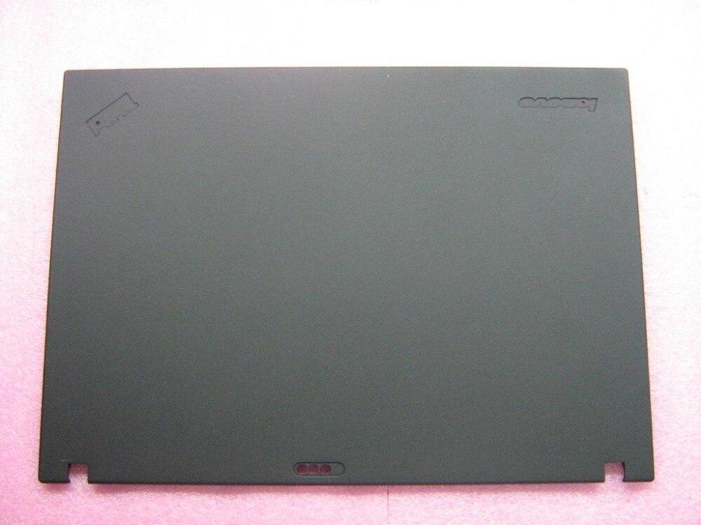 75Y4591 45N3201 Applicare per Thinkpad X201 X201I di RICAMBIO LCD FRU 75Y4591 45N3201
