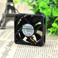 Free Delivery. 5 cm5015 12 v1. 9 w4 pin PWM KDE1205PHVX large air cooling fan