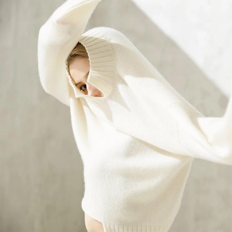 0927 cashmere sweater1506126707718