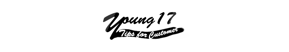 Tips For Customer