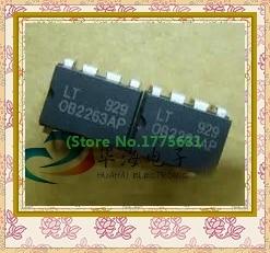 OB2263AP OB2263 (10 шт./лот)