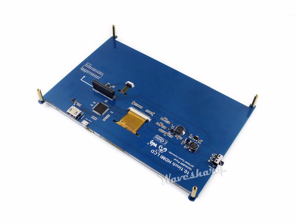 10.1inch-HDMI-LCD-2