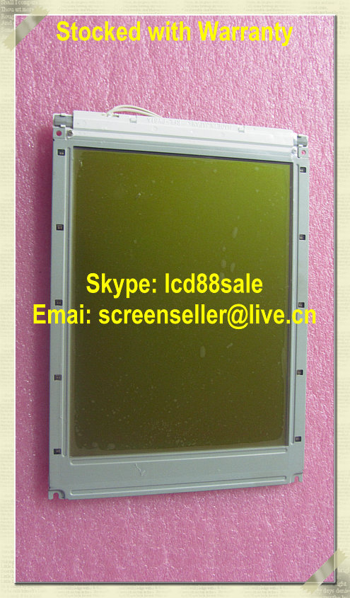 best price and quality  EDMGPY8A1F  industrial LCD Displaybest price and quality  EDMGPY8A1F  industrial LCD Display