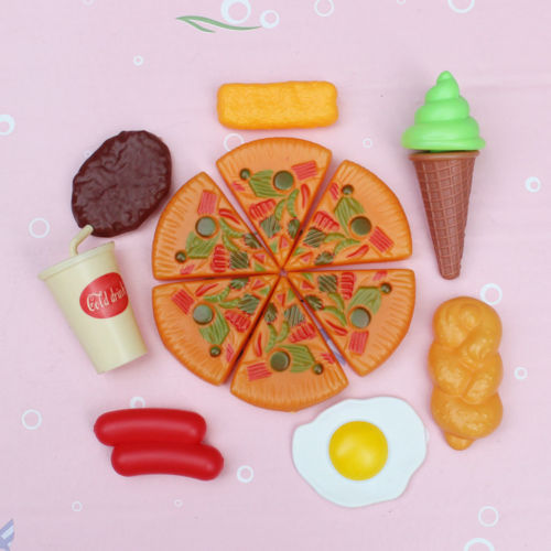 Funny-Plastic-Kid-Children-Pizza-Cola-Ice-Cream-Food-Kitchen-Pretend-Role-Play-Toy-Birthday-Gift-For-Child-2