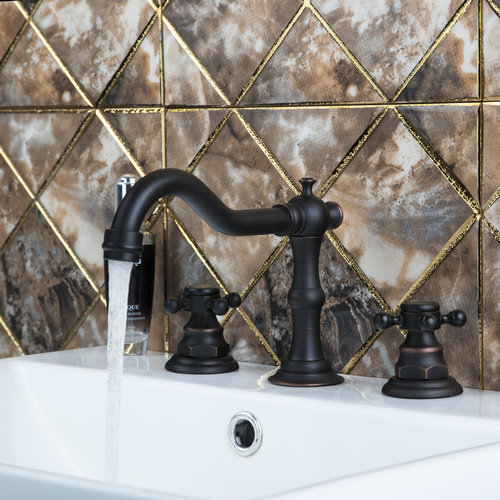 Piece Bathroom Faucet Piece Bathroom Faucet Bath Faucets On Sich - 3 piece bathroom faucet