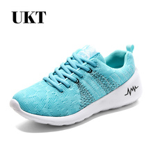 New Spring Running Sport for Mens Summer Cheap Air Mesh Breathable Free Run Women Lifestyle Low Flywire Sneaker Shoes Lace-Up