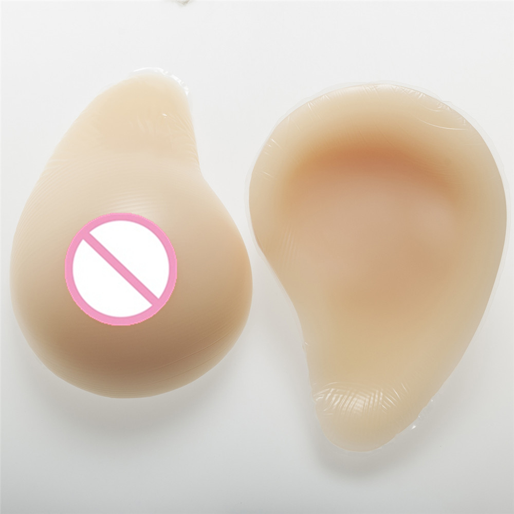 Spiral Skin Crossdress Silicone Boobs 1600g/Pair Drag Queen Breast Prosthesis Fake Boobs Shemale Transvestite False Breast FormSpiral Skin Crossdress Silicone Boobs 1600g/Pair Drag Queen Breast Prosthesis Fake Boobs Shemale Transvestite False Breast Form