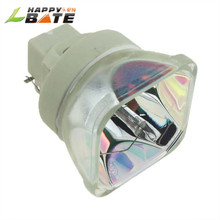 Compatible Bare Bulb RLC-063 RLC063 for VIEWSONIC Pro9500 Projector Bulb Lamp without housing  happybate цена 2017