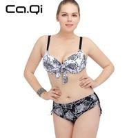 xxxxl-3-color-large-cup-bikini-2017-plus-size-swimsuit-women-bow-push-up-bikinis-swimming-suit-for-women-bathing-suit-044