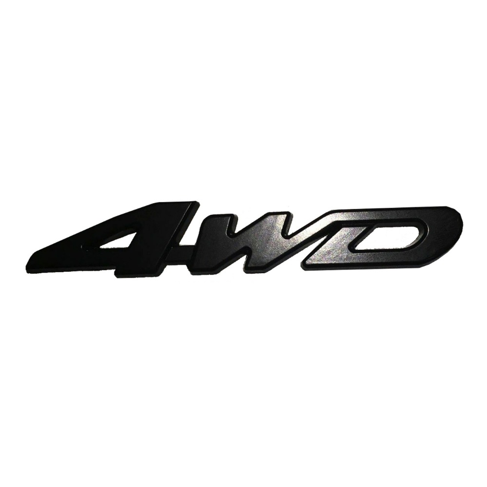 Compare Prices On Aluminum Auto Parts- Online Shopping/Buy