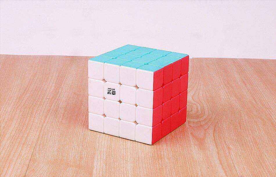 qiyi magic cube 05