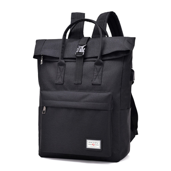 13704249d5fc Модный женский Рюкзак Kanken поступление детские Студенческие непромокаемые  рюкзаки Mochila классические для студенческого рюкзака школьные су.