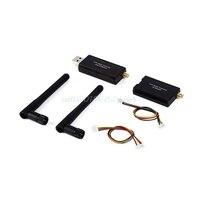 3DR Radio Wireless Telemetry 433Mhz Module USB Kit For APM2 6 APM2 8 Pixhawk PX4