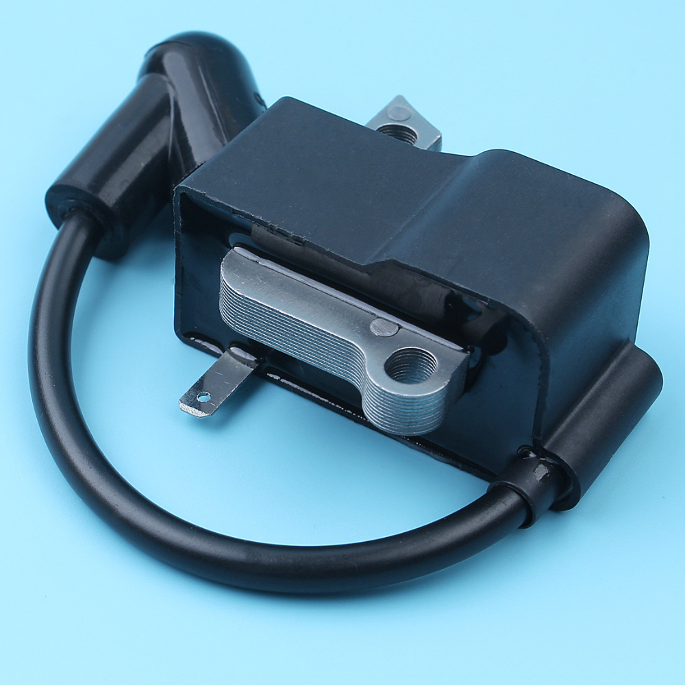 Ignition Coil Module For Husqvarna 435 440 445 450 435E 440E 445E 450E  Jonsered CS2245 CS2250 S Chainsaw 573 93 57-01 573935702