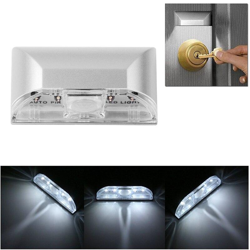 Luzes da Noite brilhante luz da noite auto Utilização : Emergência