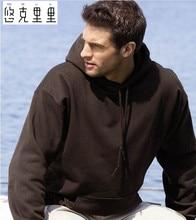 free shipping 2016 autumn fashion men hoodies tide male adolescent Korean men and women hoodies.