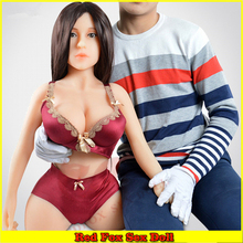 18KG New Lifelike 1:1 Full Silicone sex doll Realistic Adult Pussy Big Breast, Adult Sex Torso Doll for Man Silicone torso doll