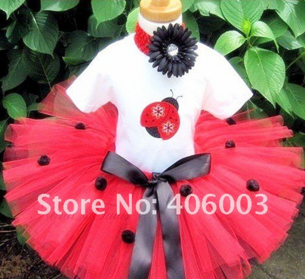 kids fluffy chiffon tutu child skirts princess party dance handmade tutu skirts girls free shipping