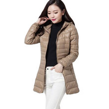 Women Long Jacket Size Xxl reviews – Online shopping and