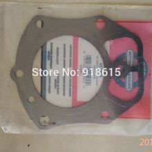 Head-Gasket V-Twin Engine-Parts Gasoline for Briggs And Tratton 541477/543477/613477/..
