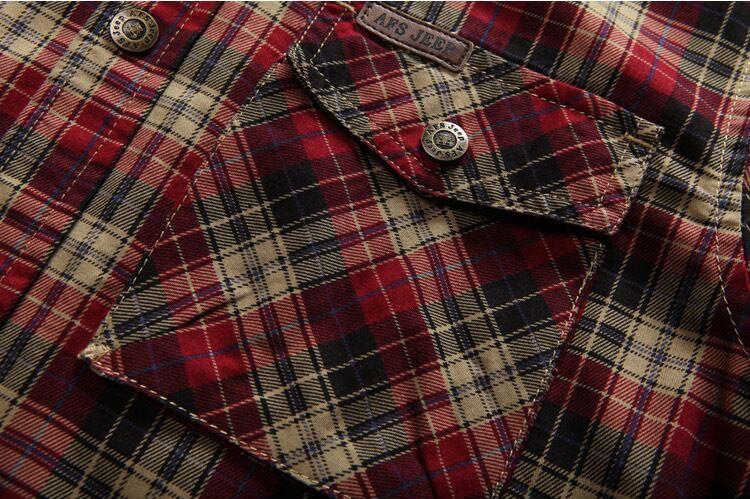 winter plaid shirts (10)