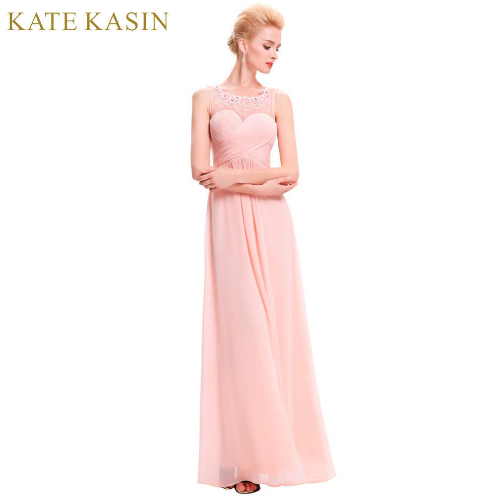 Tienda Online Kate kasin corto púrpura Vestidos de dama de honor sin ...