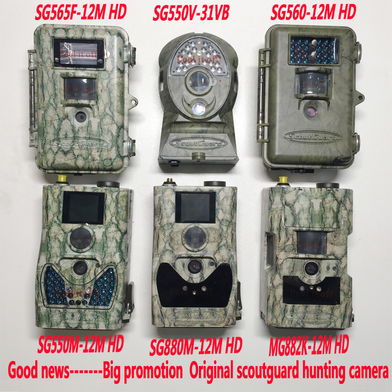 Inventory Cleaning Hunting Camera MMS Photo Traps Wild Camera Traps 12MP HD IR Trail Waterproof Scouting Camcorder inventory accounting