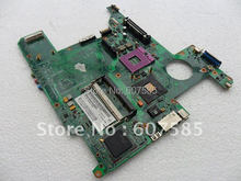 Aspire 6492 6492G Laptop Motherboard for ACER INTEL CPU 100% Tested 35 days warranty