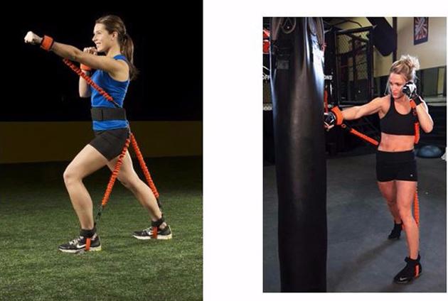 HTB1remcPXXXXXb9XpXXq6xXFXXXw Taekwondo  Resistance Bands Boxing Leg and Arm Band TrainerHTB1JxaIPXXXXXazXVXXq6xXFXXXF