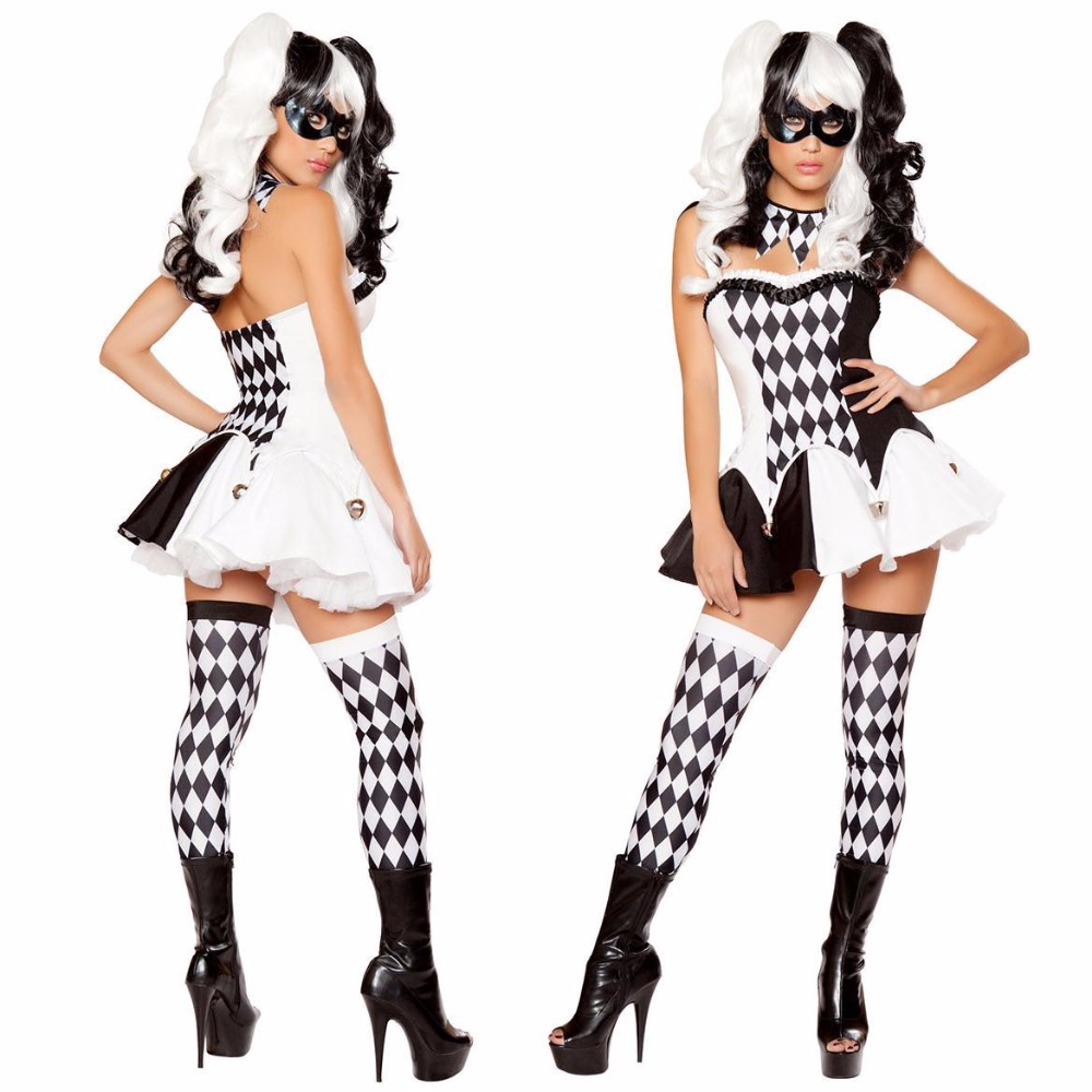 Carnival Halloween Party Ideas.Carnival Circus Costume Ideas Couples Sc 1 St World Of Female