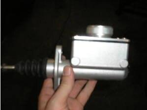 KLUNG JOYNER BAJA FSAE тормозной цилиндр 003 для sandviper багги, Trooper UTVs, go karts, для внедорожных транспортных средств